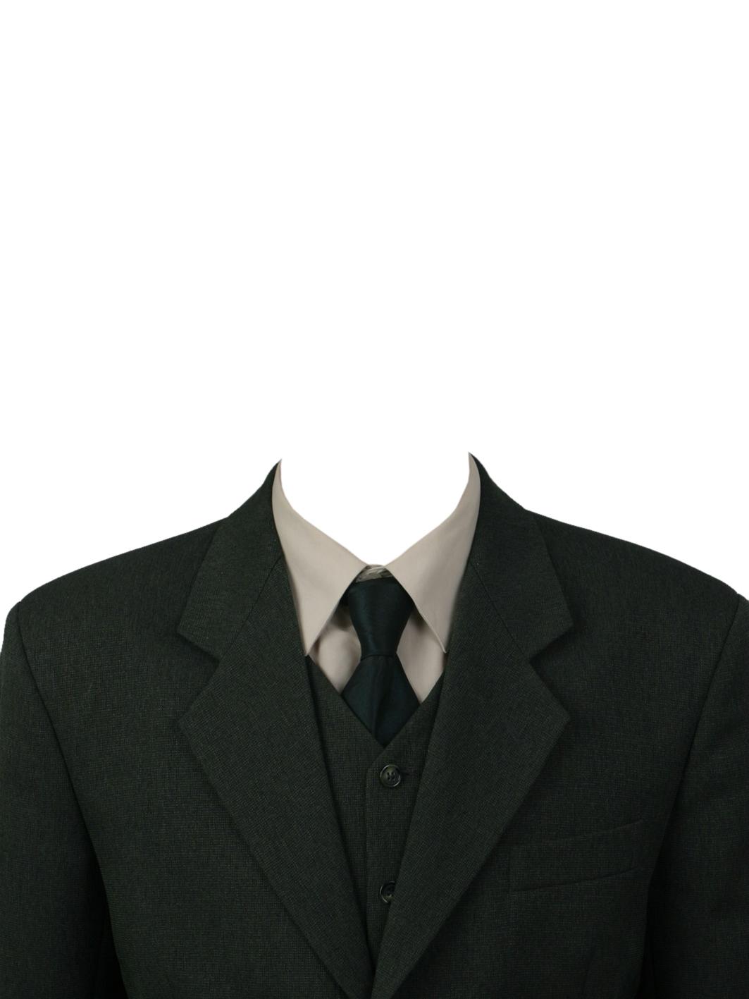 Одежда для фотошопа фотошопа в форма